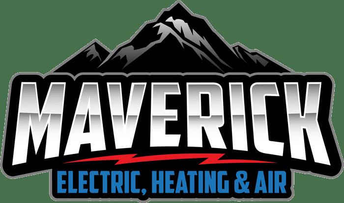 Maverick Electrical Services logo